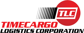 Timecargo Logistics Corporation Logo